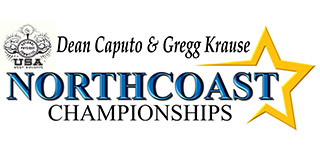 North Coast Championships